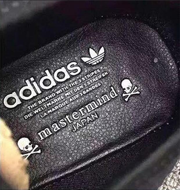 mastermind japan x adidas nmd xr1
