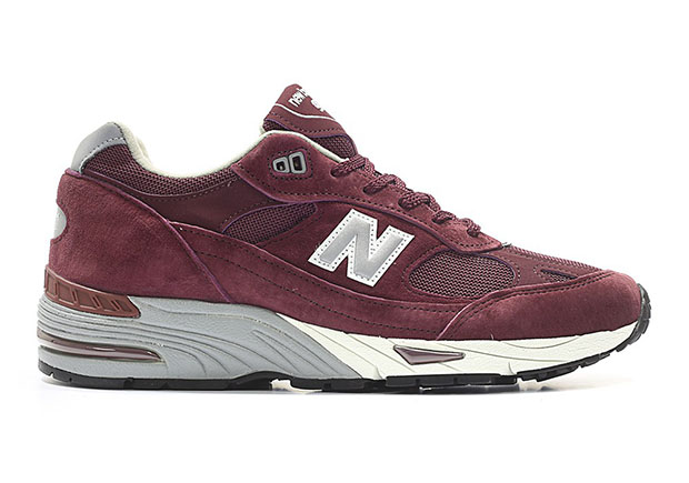 new balance 991 outlet