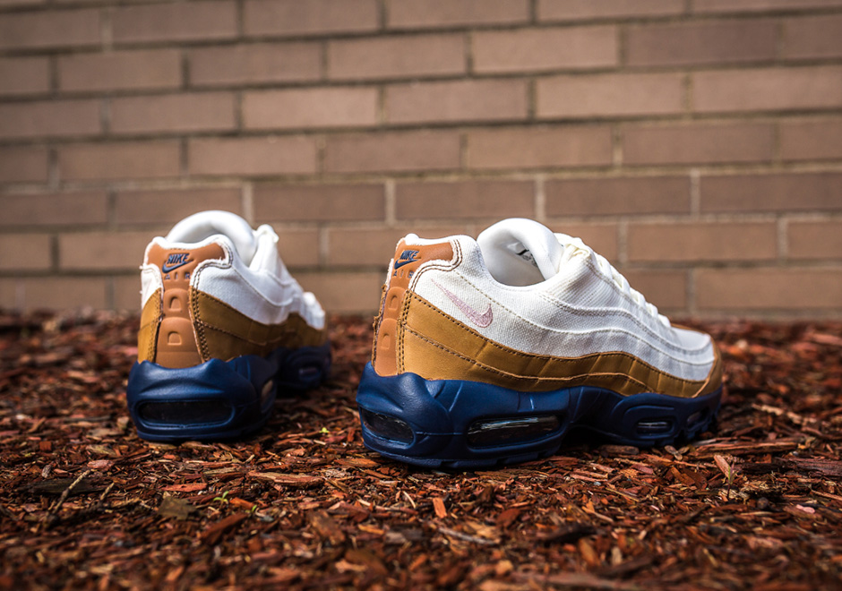 a37f7d35ee nike air max 95 pack sample