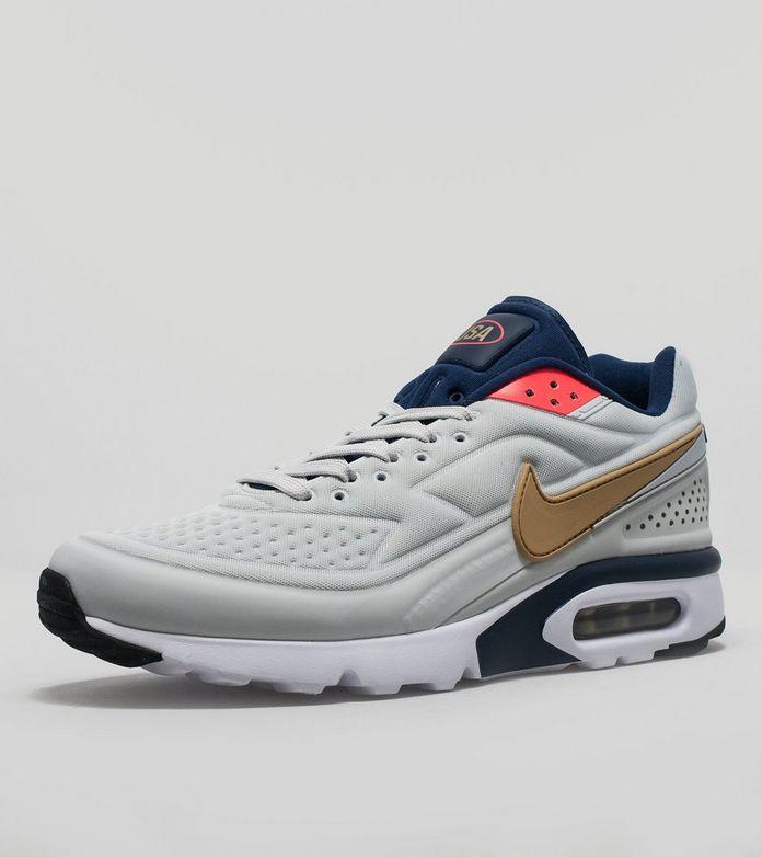 "online store fc59d d73f7 Nike Air Max BW Ultra ""USA"""