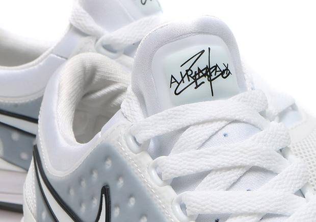 brand new 90062 ee6f8 Nike Air Max Zero Women s Colorways   SneakerNews.com
