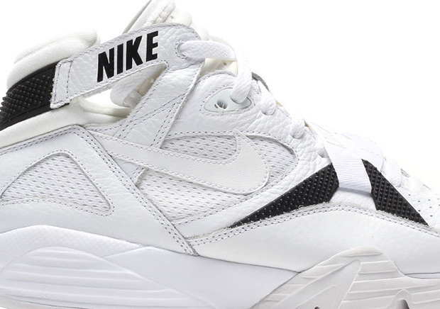 huge discount a250f a0647 The Nike Air Trainer Max '91 Is Returning Soon