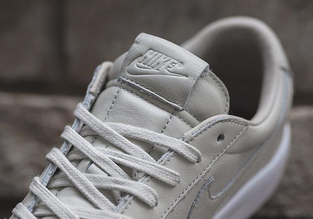 premium selection cee62 05251 NikeLab Blazer Low Studio