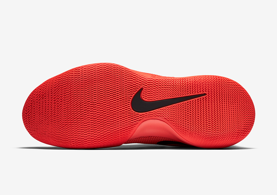 eb20da06971b Nike Hypershift University Red 844369-607