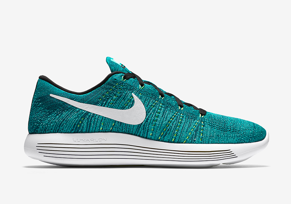 "info for 8b320 29dd1 Nike LunarEpic Flyknit Low ""Rio"". Style Code 843764-301. Price 160"