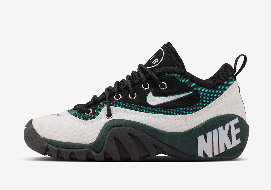 save off 97c76 2006a nike air darwin 1994 cheap   OFF55% The Largest Catalog Discounts