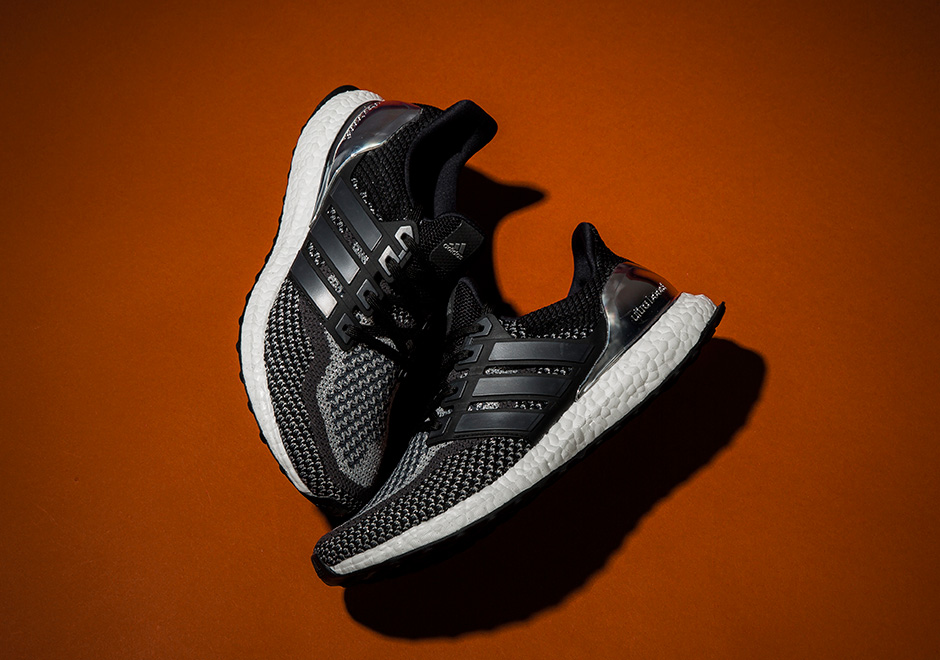 f8e19d497ef4 ... clearance medal pack silver adidas ultra boost olympic pack c2d69 26525