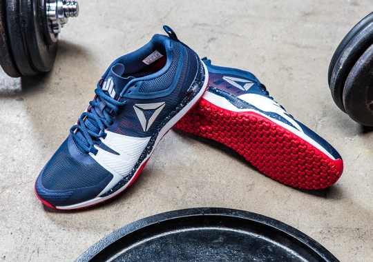 "4799a5212314 JJ Watt s Signature Shoe Drops in New ""Preseason Training"" Colorway"