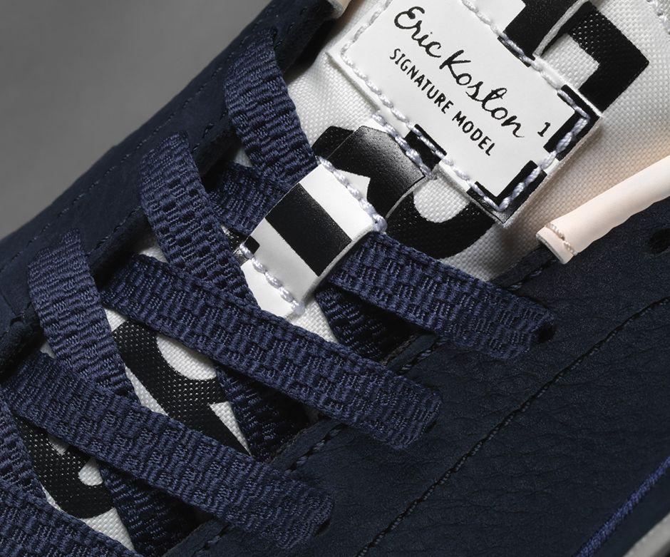 1345a7e4928c SOULLAND Nike Eric Koston Friday Collection | SneakerNews.com