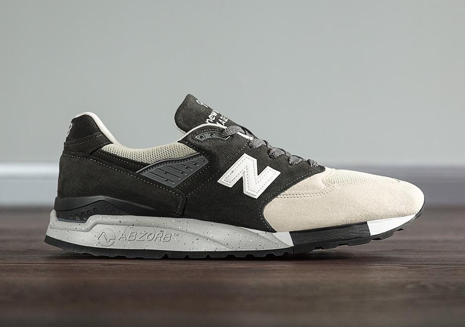 new balance 998 GBX