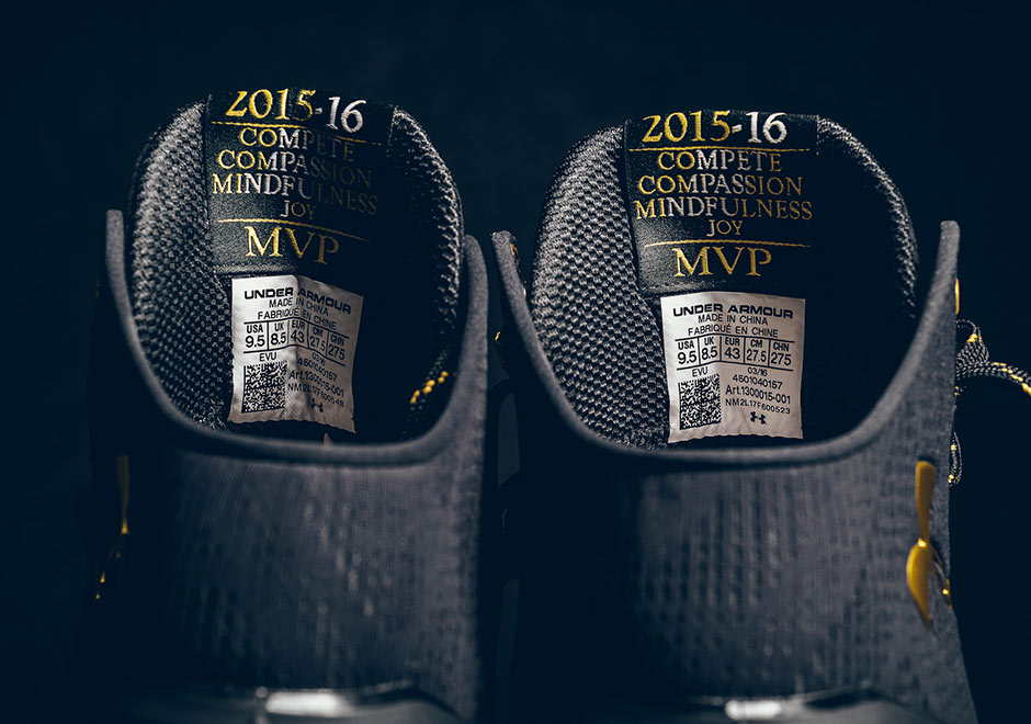 c32371d8a38 Curry MVP Pack - Price + Release Info