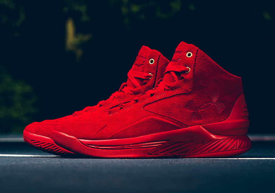 under-armour-curry-lux-collection-release-details-02