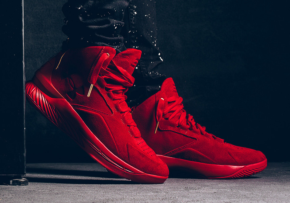 under-armour-curry-lux-collection-release-details-03