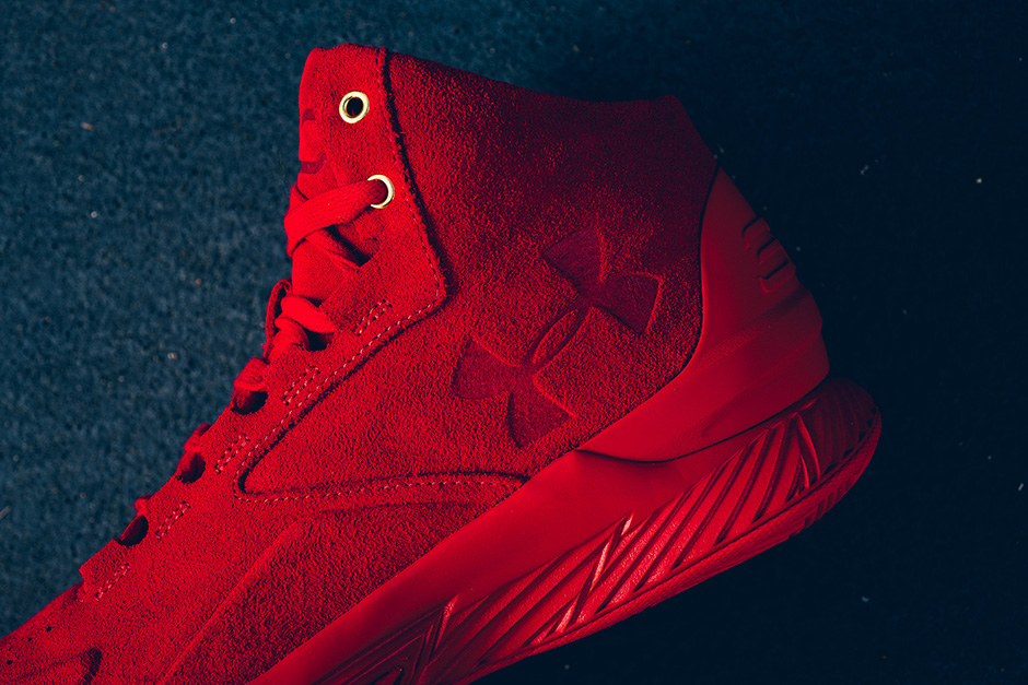 under-armour-curry-lux-collection-release-details-04
