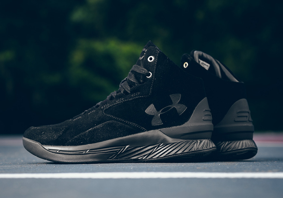 68ae2d83954b ... where can i buy release date under armour curry 1 low championship under  armour curry lux