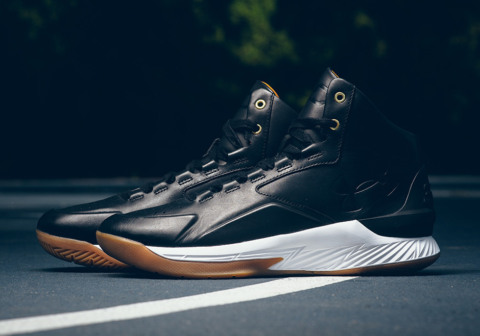 under-armour-curry-lux-collection-release-details-09