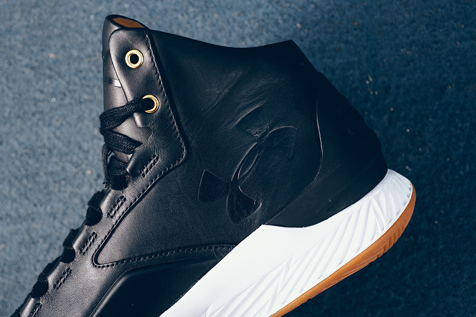 under-armour-curry-lux-collection-release-details-11