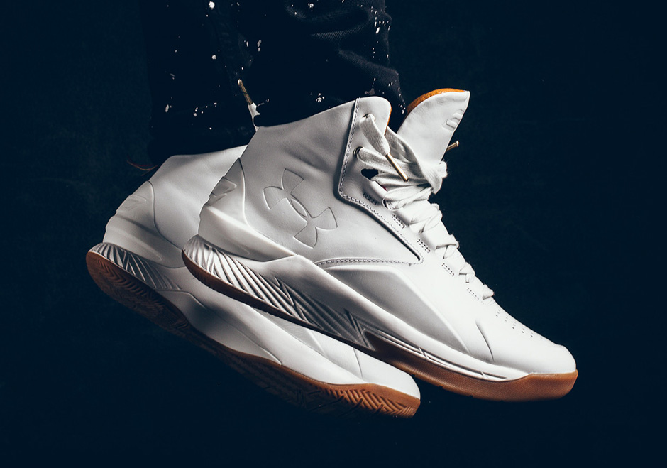 under-armour-curry-lux-collection-release-details-12