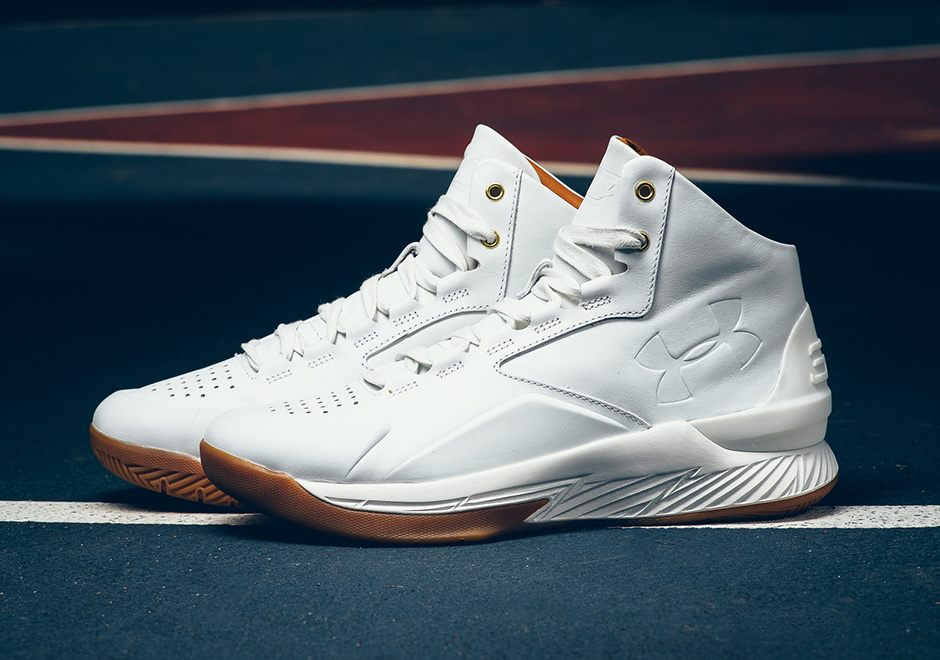 under-armour-curry-lux-collection-release-details-13
