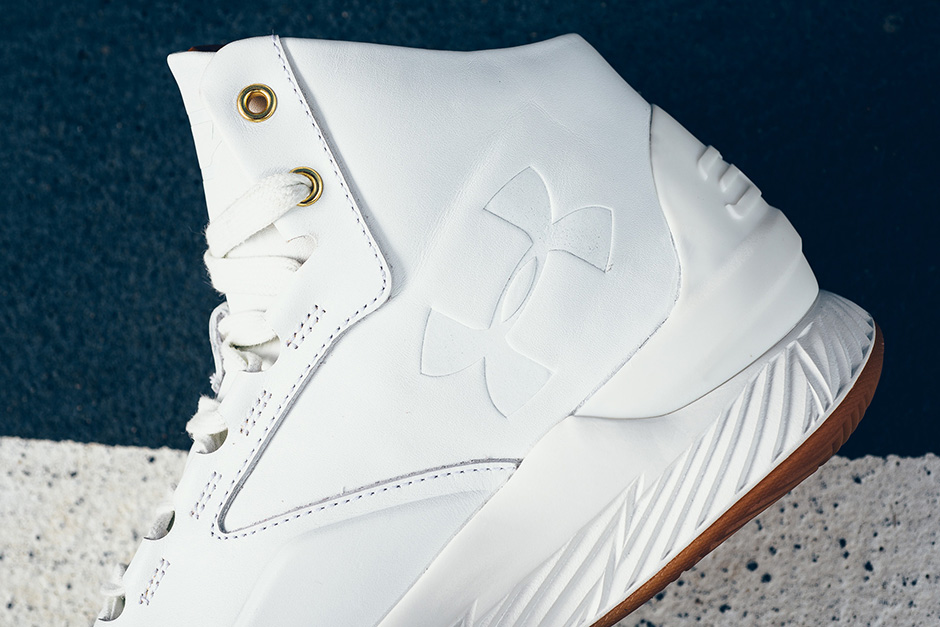 under-armour-curry-lux-collection-release-details-14