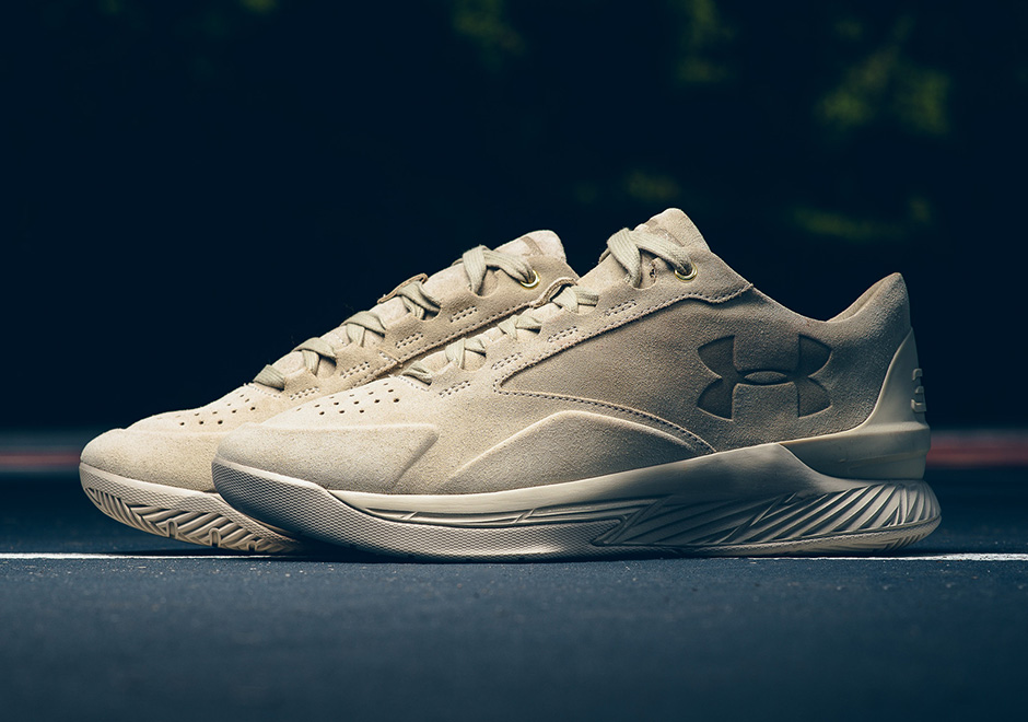 under-armour-curry-lux-collection-release-details-16