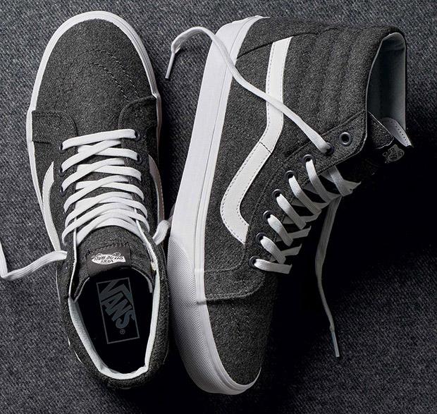 023d204f6a6 vans-varsity-pack-sk8-hi-era-3 - SneakerNews.com