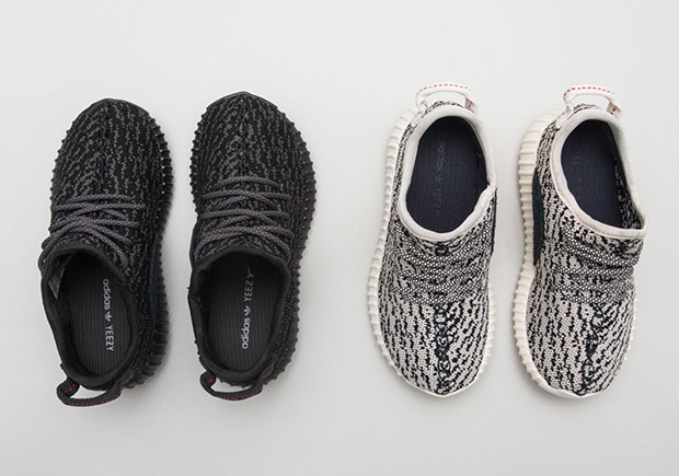 Yeezy boost 350 in Leicester, Leicestershire Men's Trainers For Sale
