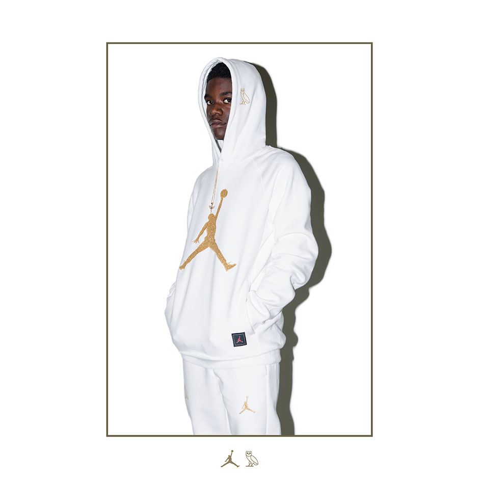 91642560a50 Air Jordan 12 OVO and Apparel Complete Release Info | SneakerNews.com