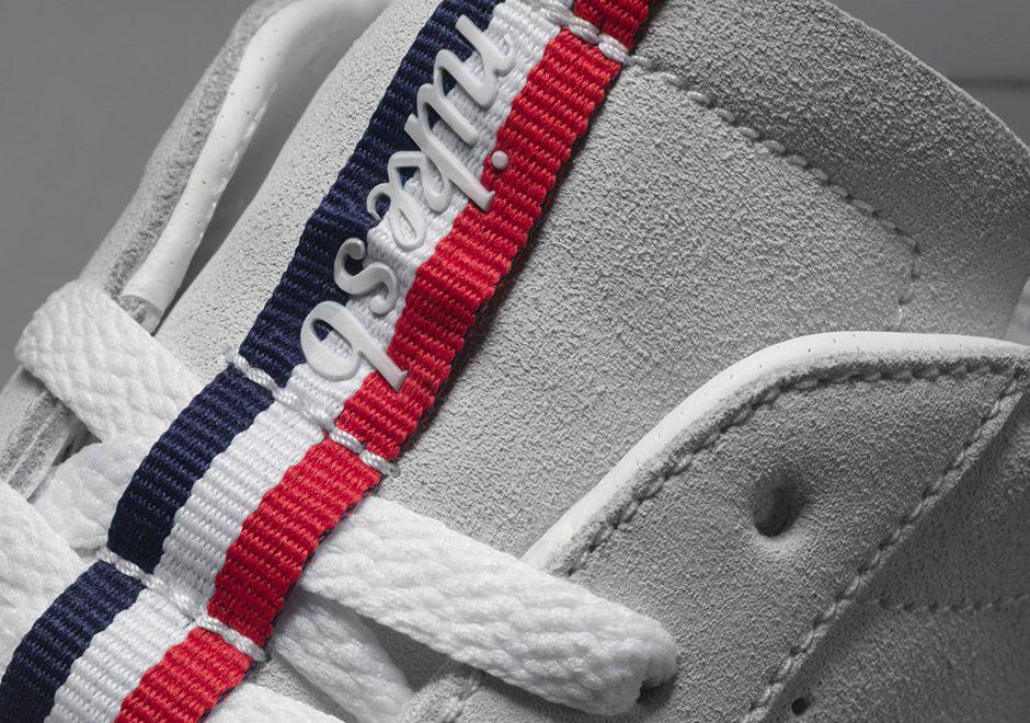 buy online 35bd3 31717 Advertisement. Nike SB ...