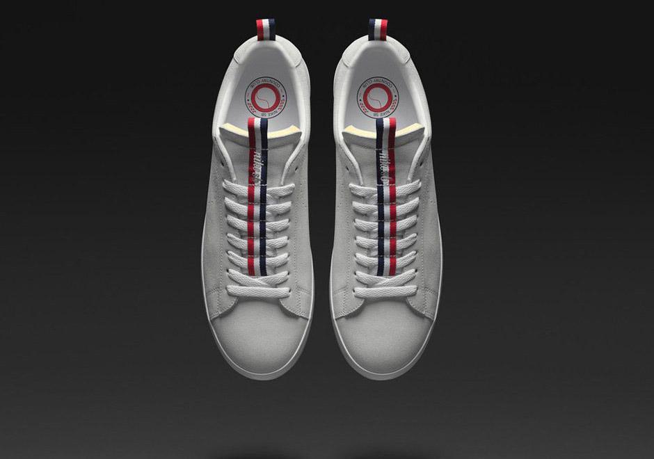 san francisco acdc3 e96e8 917 x Nike SB Blazer Low GT. Color  Summit White White Obsidian Summit White  Style Code  874688-111. Release Date  9 17 2016. Advertisement