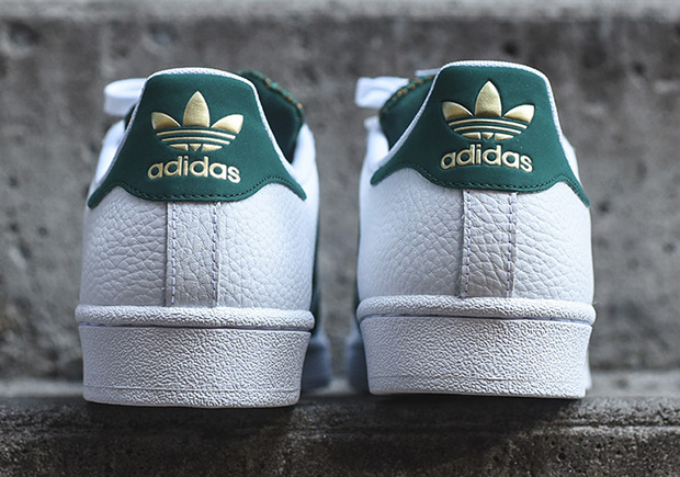 adidas superstar 2016 releases