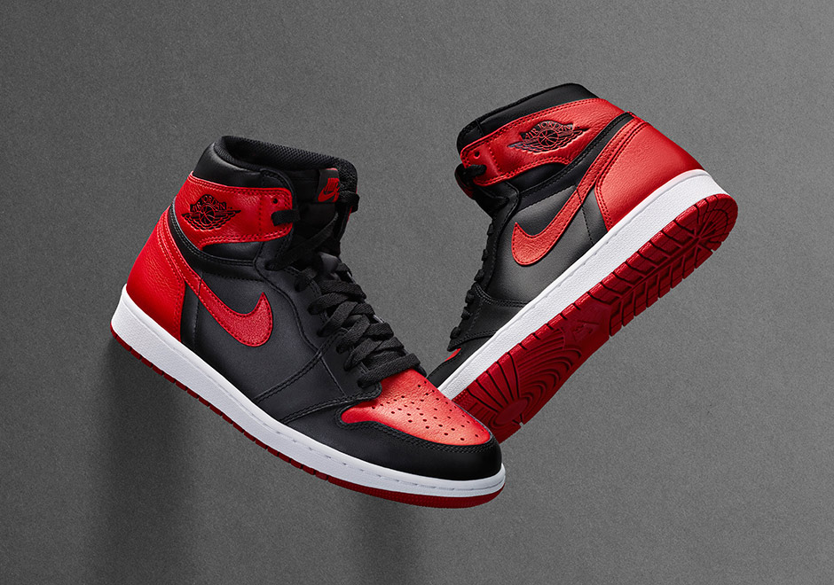 why was nike air jordan banned in 1985 he taught