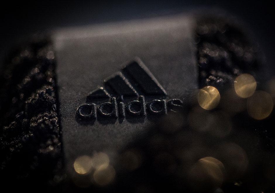 Adidas Futurecraft Opinión 4d D8Z0Qwg3I
