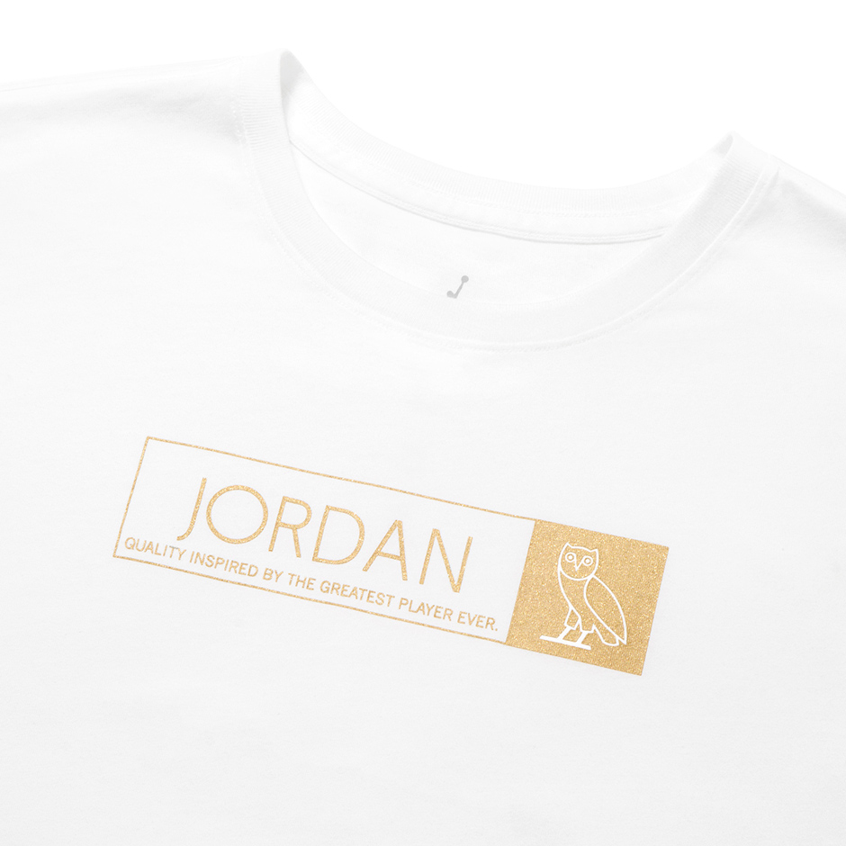 1a46ebe0a97 Air Jordan 12 OVO and Apparel Complete Release Info | SneakerNews.com
