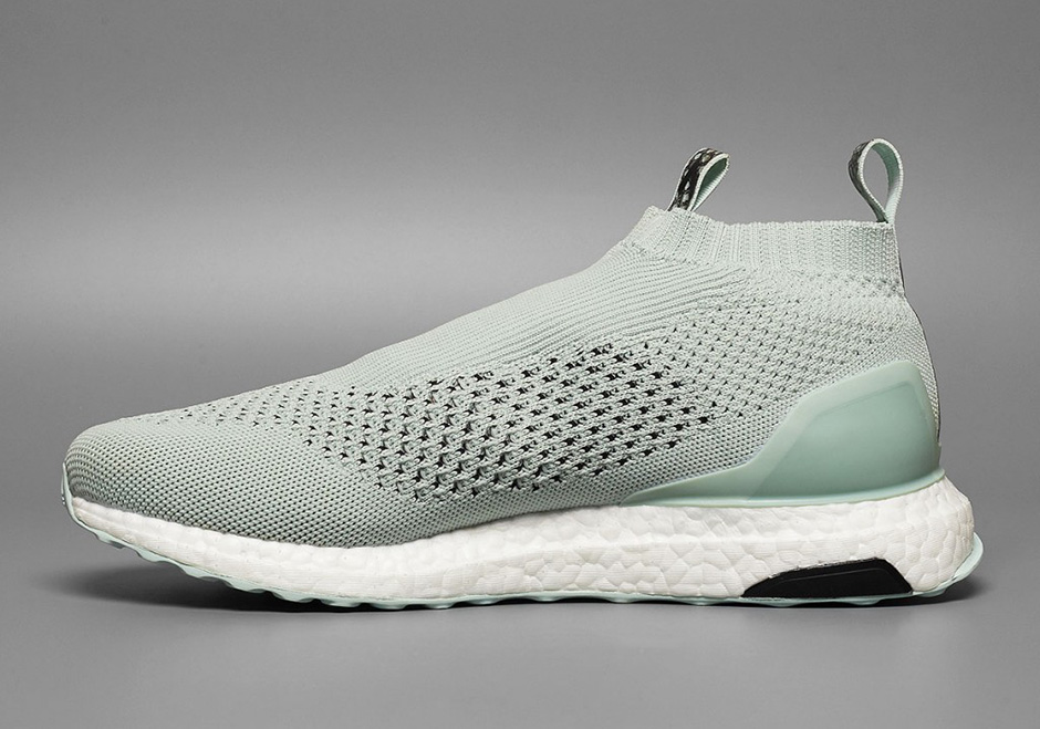 "info for 2e2fd 9bbd1 adidas ACE16+ PureControl Ultra Boost ""Mint"""