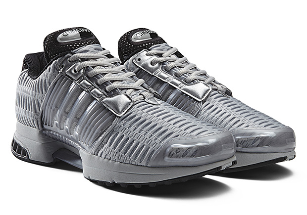 ... Adidas Mens Climacool 1 Fashion Sneakers - Choose Szcolor . ... 8cdc82200