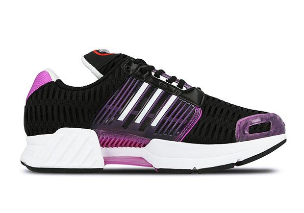 adidas purple climacool