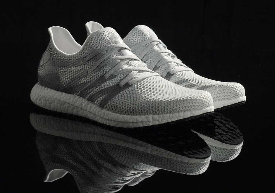 adidas futurecraft mfg made for germany sneakernews