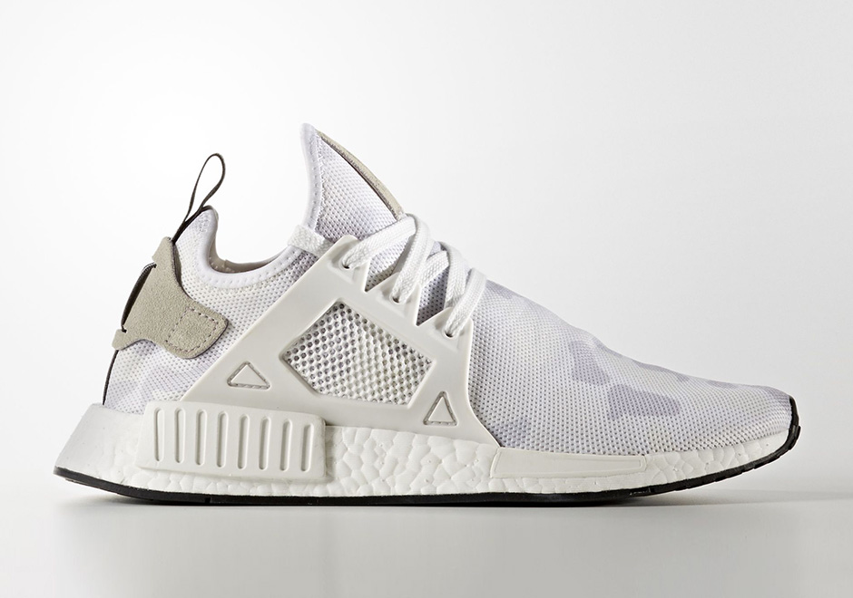 36024e52d adidas NMD Camo Pack Releasing In October