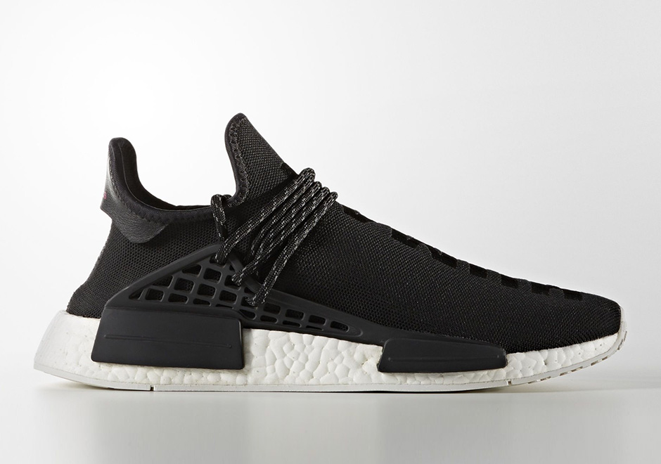 adidas ultra boost triple black restock fee adidas outlet online europe
