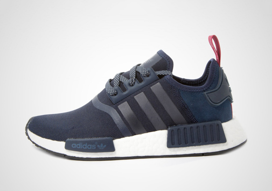adidas NMD R1 October 2016 Preview   SneakerNews.com