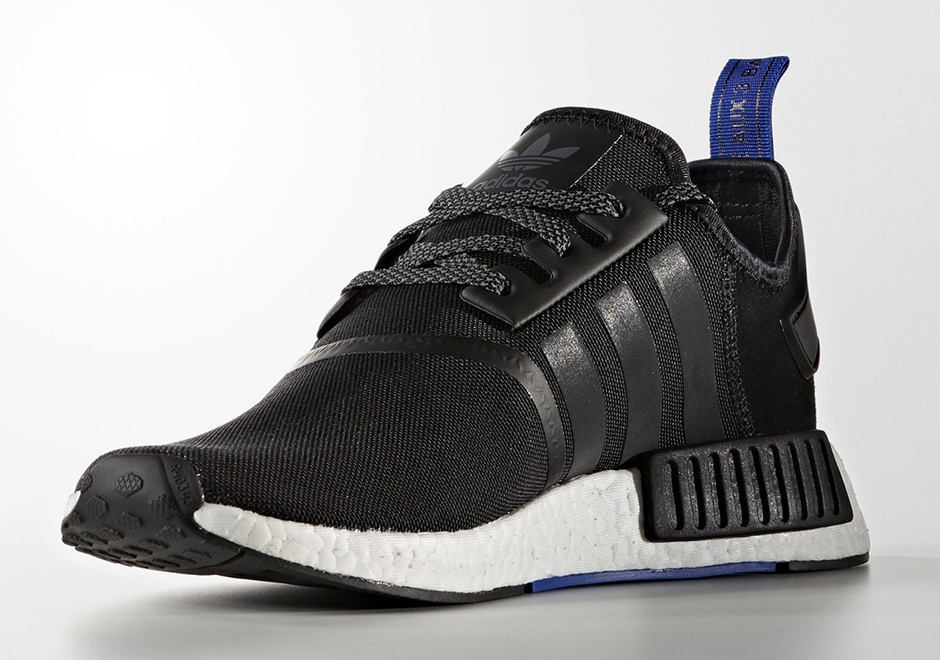 adidas nmd Basketball