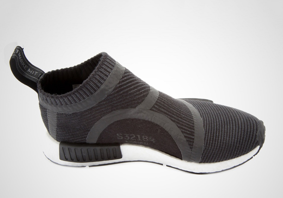 size 40 32dd3 56911 adidas NMD Winter Wool Collection | SneakerNews.com