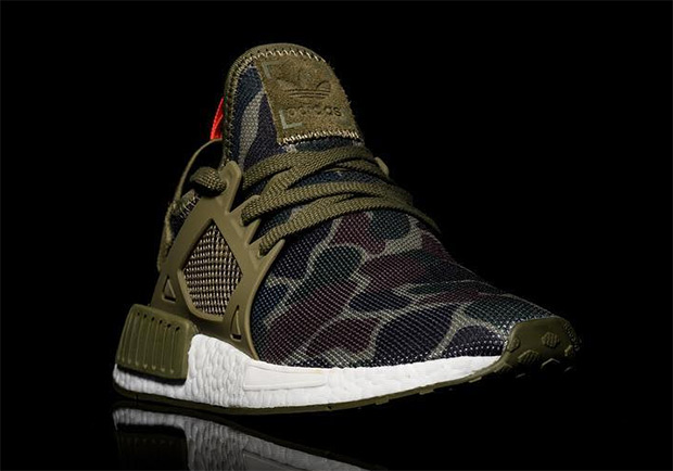 Adidas Nmd Xr1 Camo Pack For Salg KMRas39W