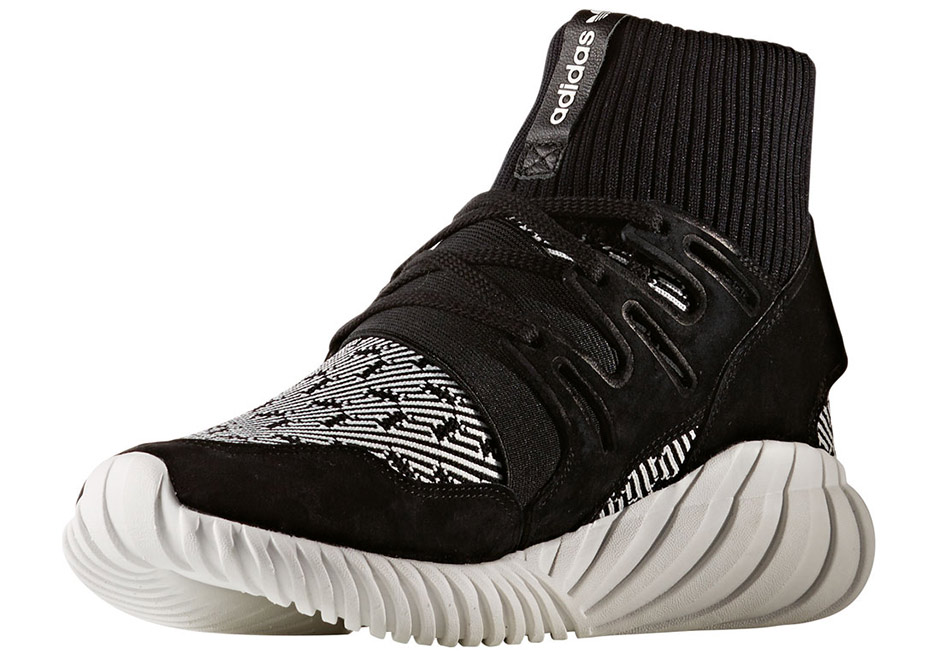 Cheap Adidas Tubular Men UK