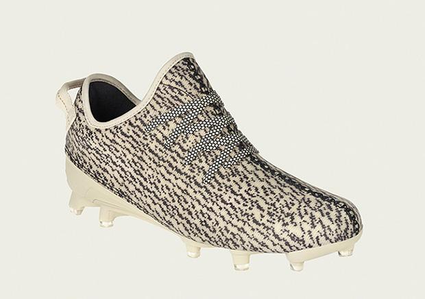 adidas yeezy cleats de57c96fd69
