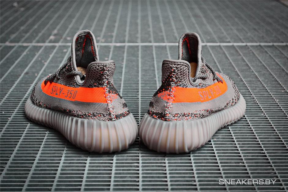 adidas-yeezy-350-boost-v2-beluga-solar-red-09