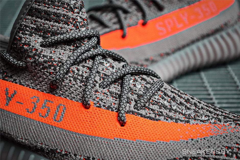 adidas-yeezy-350-boost-v2-beluga-solar-red-12