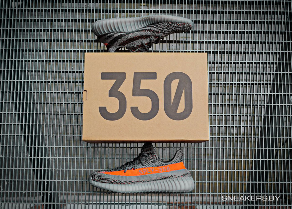 adidas-yeezy-350-boost-v2-beluga-solar-red-14