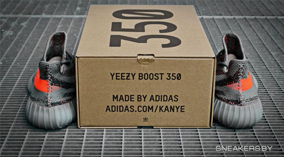 adidas-yeezy-350-boost-v2-beluga-solar-red-15